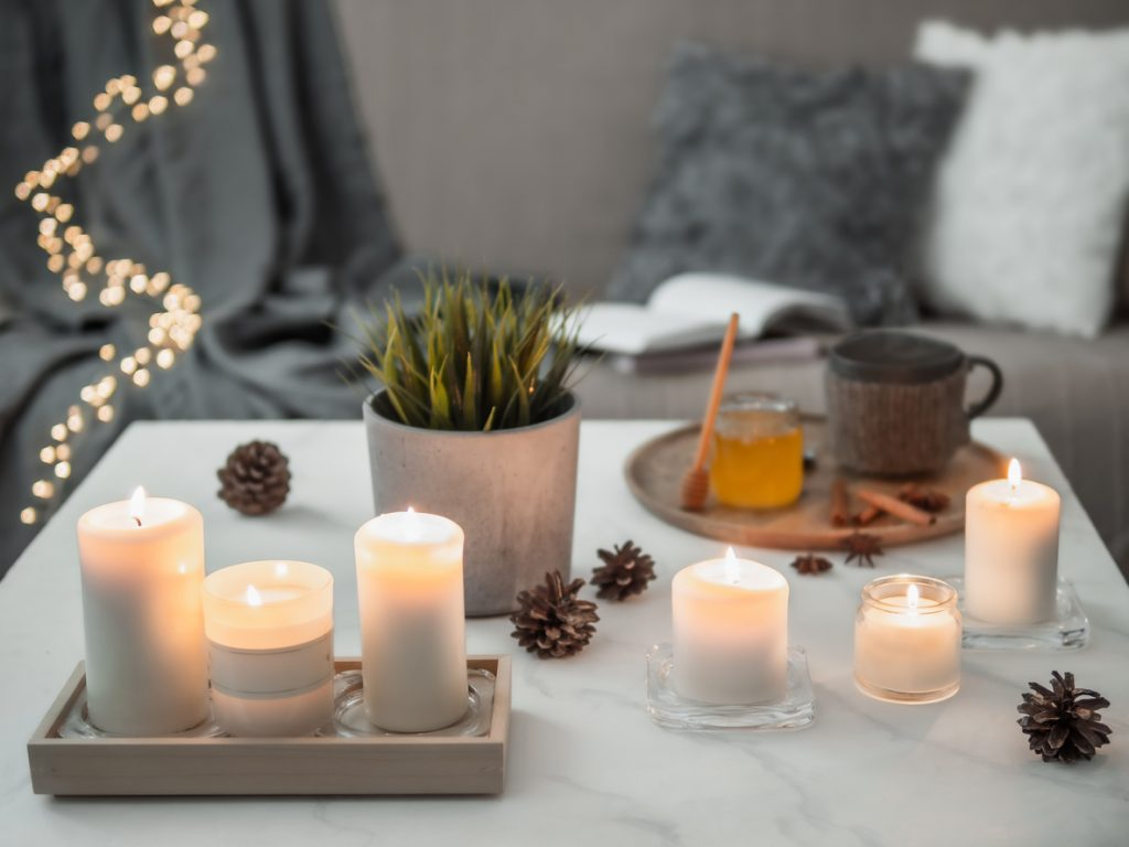 jolies-bougies-parfumees