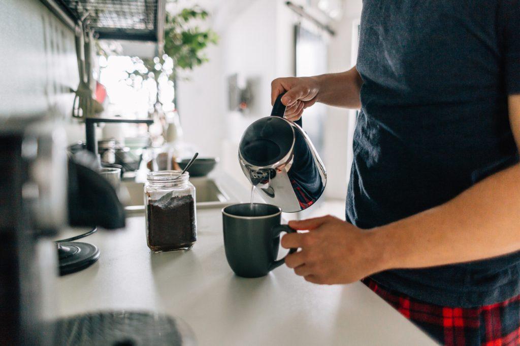 cafe-matinal