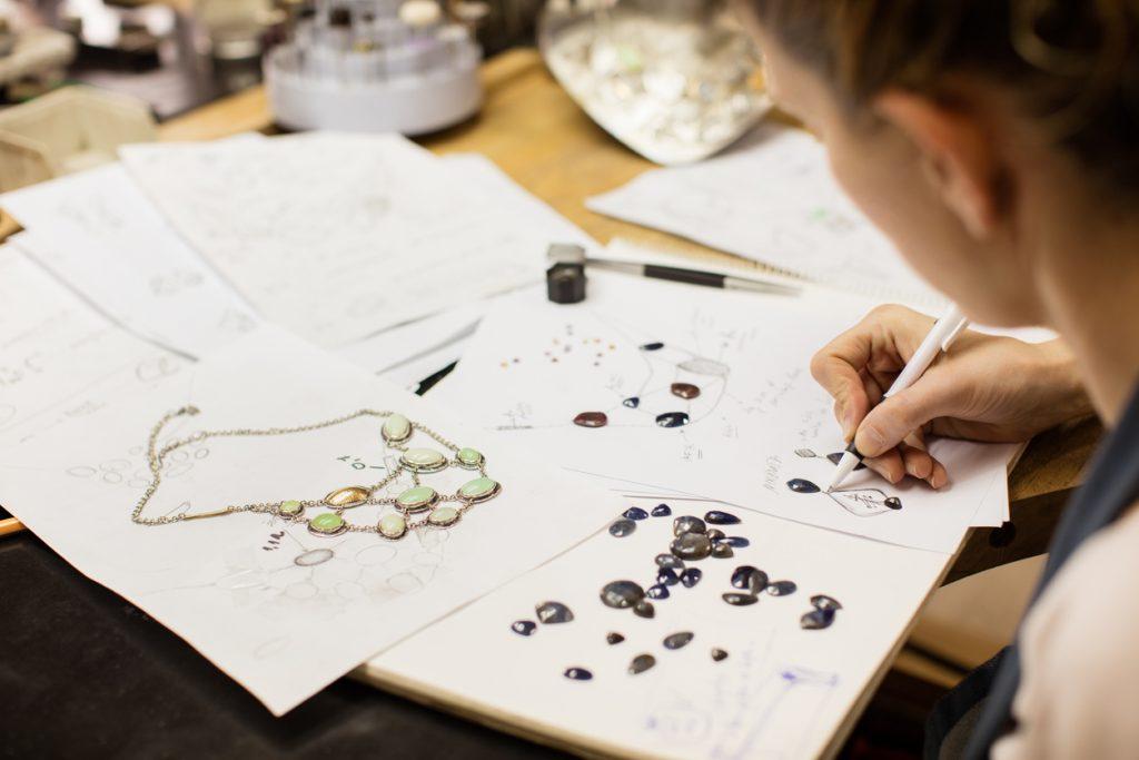 creatrice-bijoux-a-domicile-teletravail