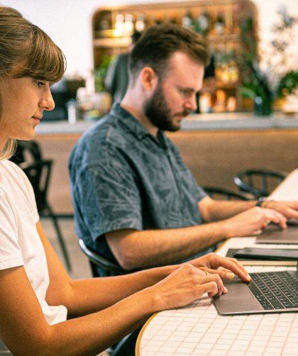 meilleurs-espaces-coworking-paris
