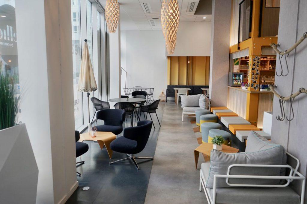 la-joliette-meilleurs-espaces-de-coworking-a-marseille