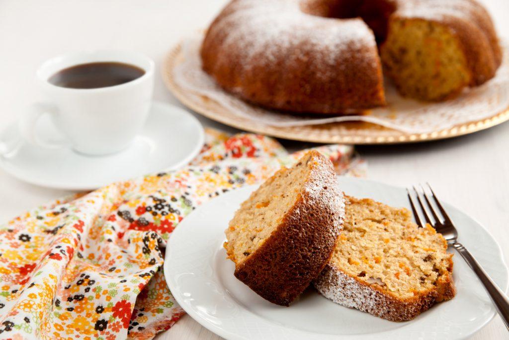 garder-la-ligne-en-teletravail-carotte-cake