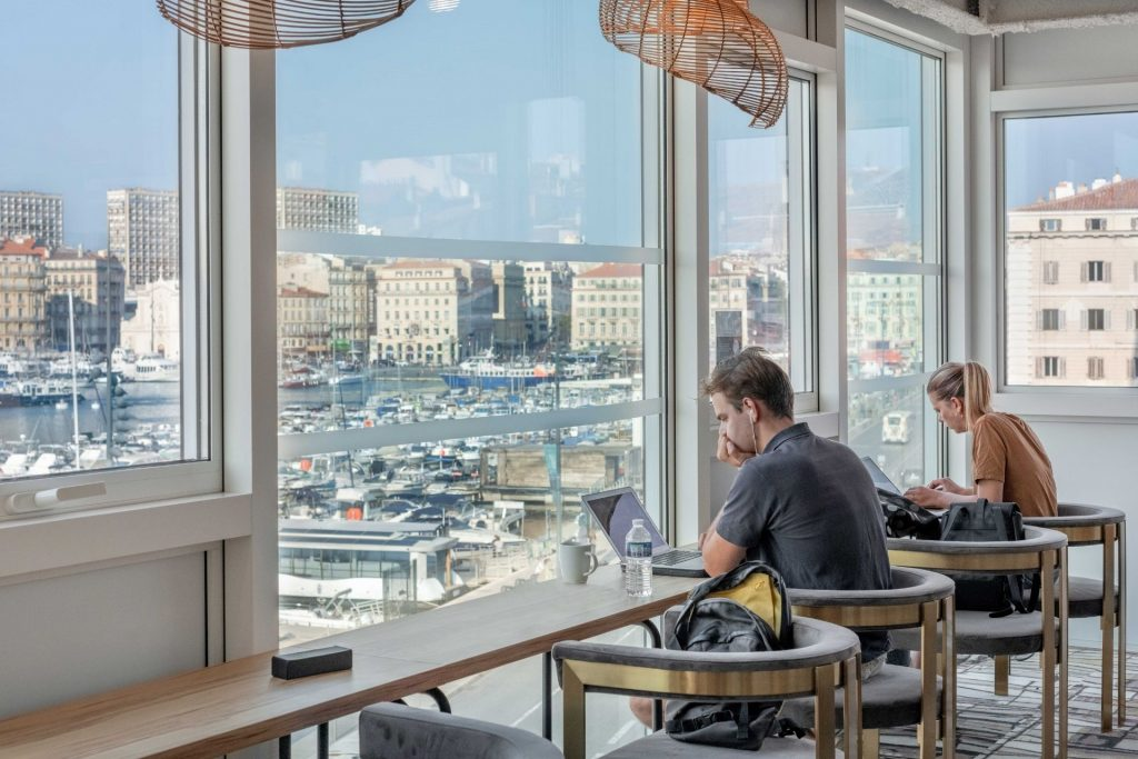 now-coworking-marseille