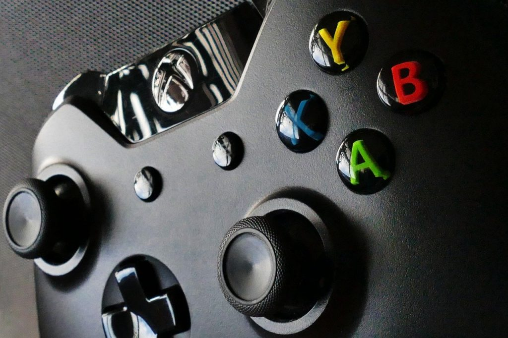 testeur-de-jeux-vidéos-le-metier-le-plus-fun-des-metiers-a-excercer-a-domicile