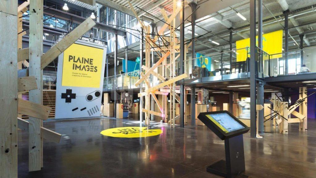 plaine-images-coworking