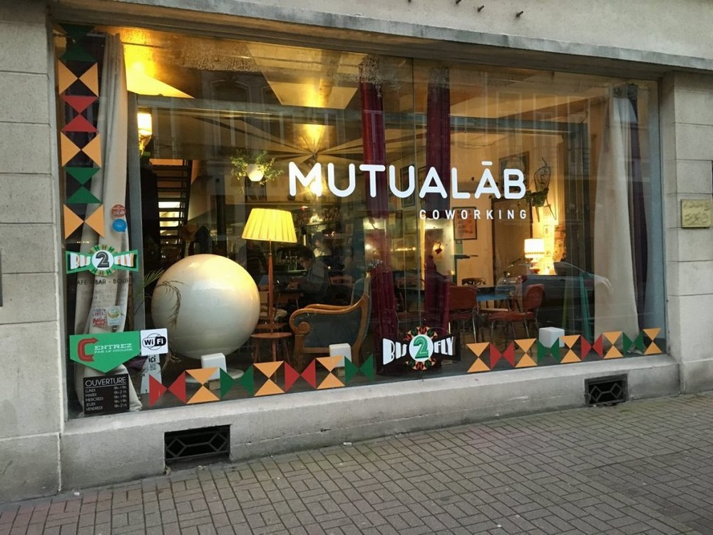 mutualab-coworking-lille