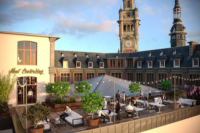 now-coworking-rooftop-lille