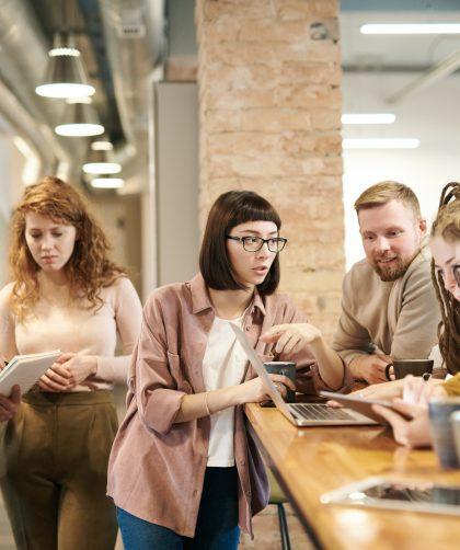 coworking-alternative-teletravail