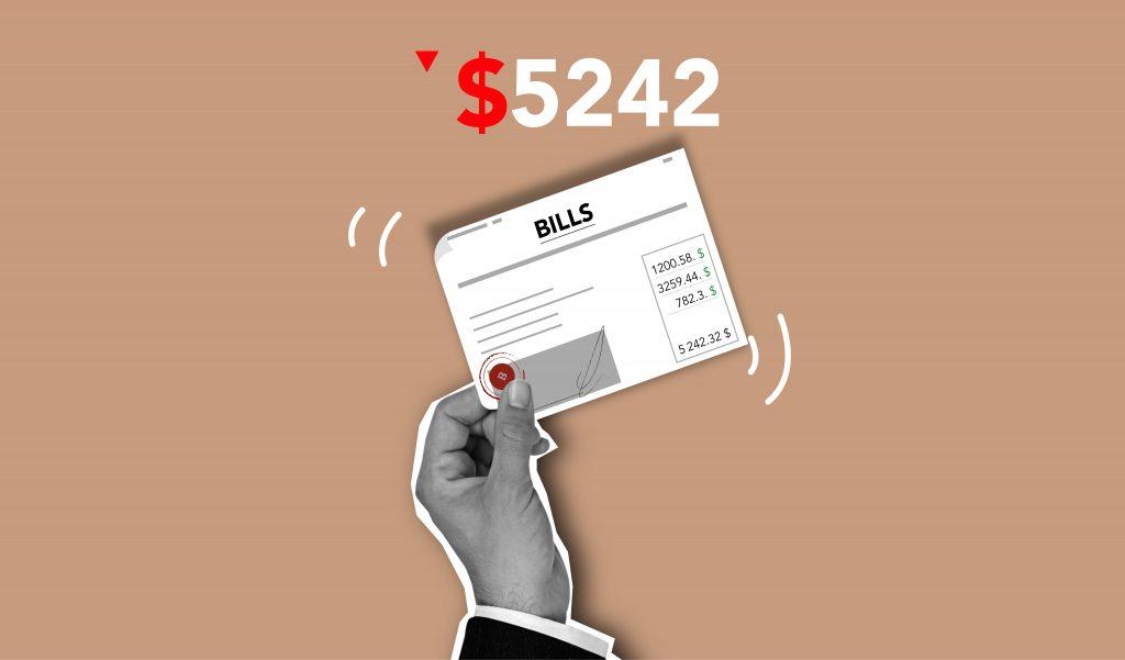 freelances-sont-rentables-facturent
