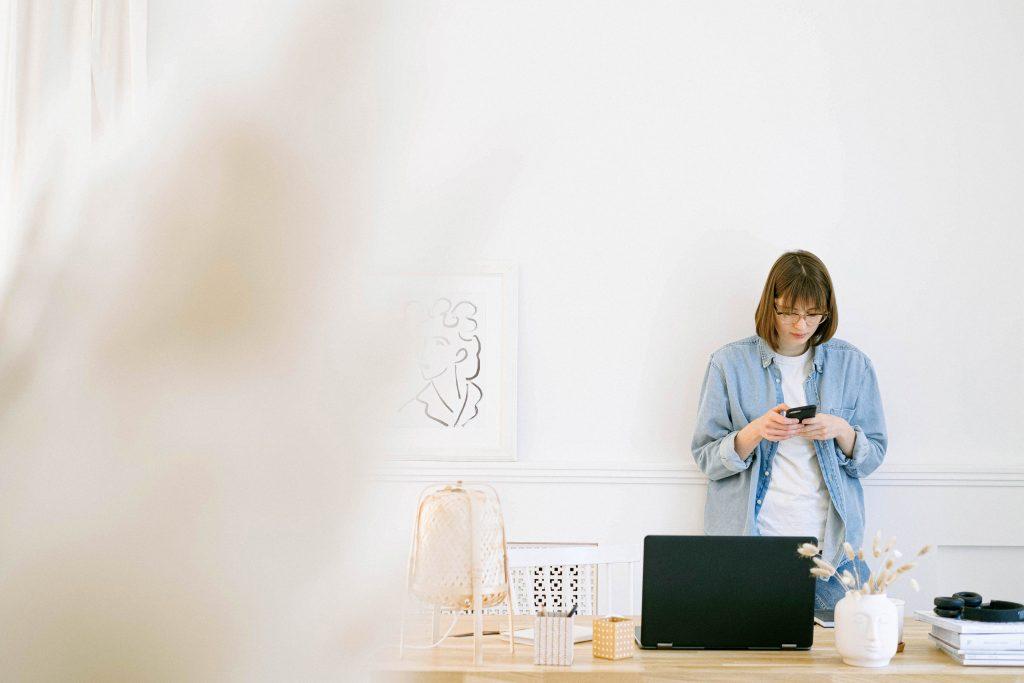 freelances-rentables-entreprises-raison