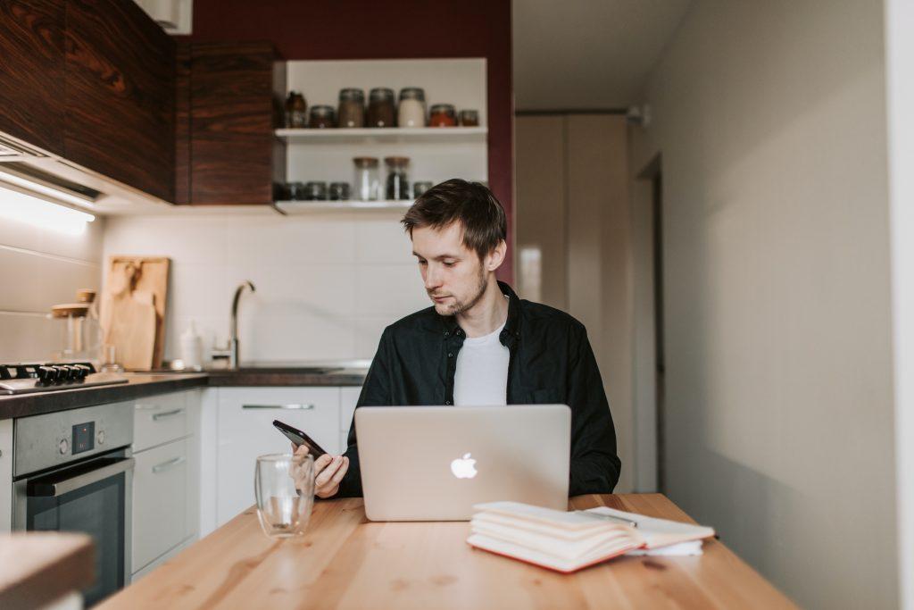 freelances-disponibles-du-jour-au-lendemain
