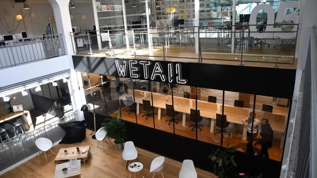 wetail-coworking-lille