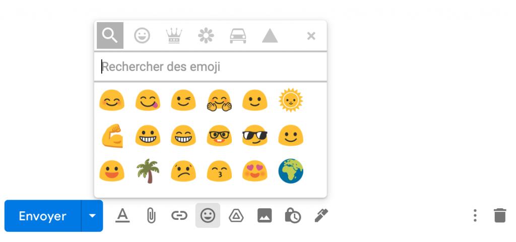 emojis-sur-google-mail
