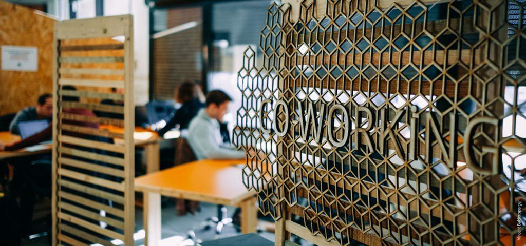 espaces-de-coworking-toulouse