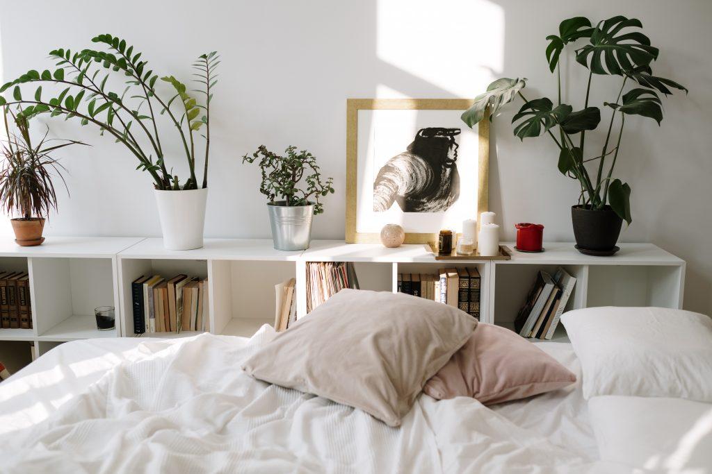 organiser-morning-routine-teletravail-sortie-du-lit