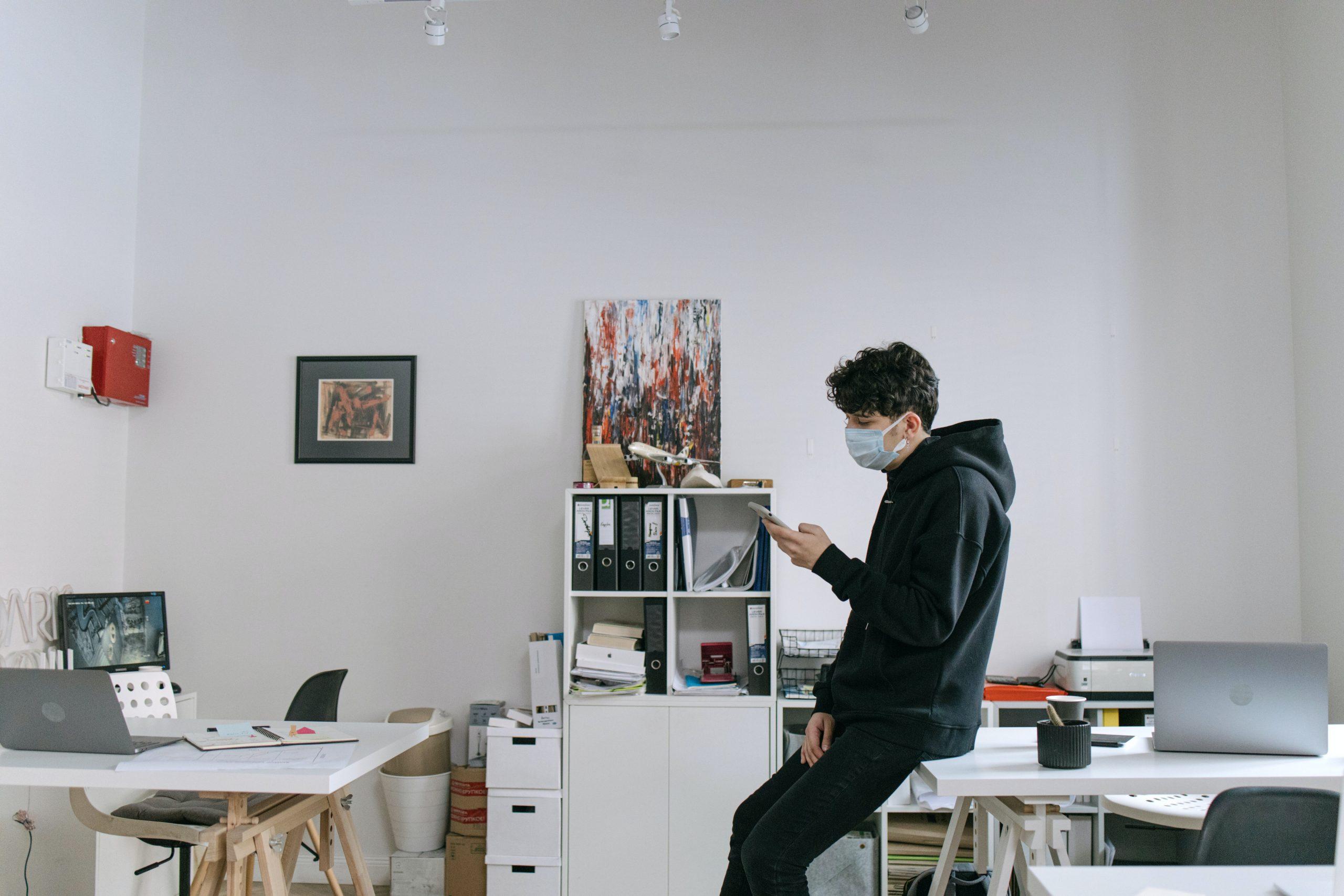 meilleurs-espaces-de-coworking-toulouse