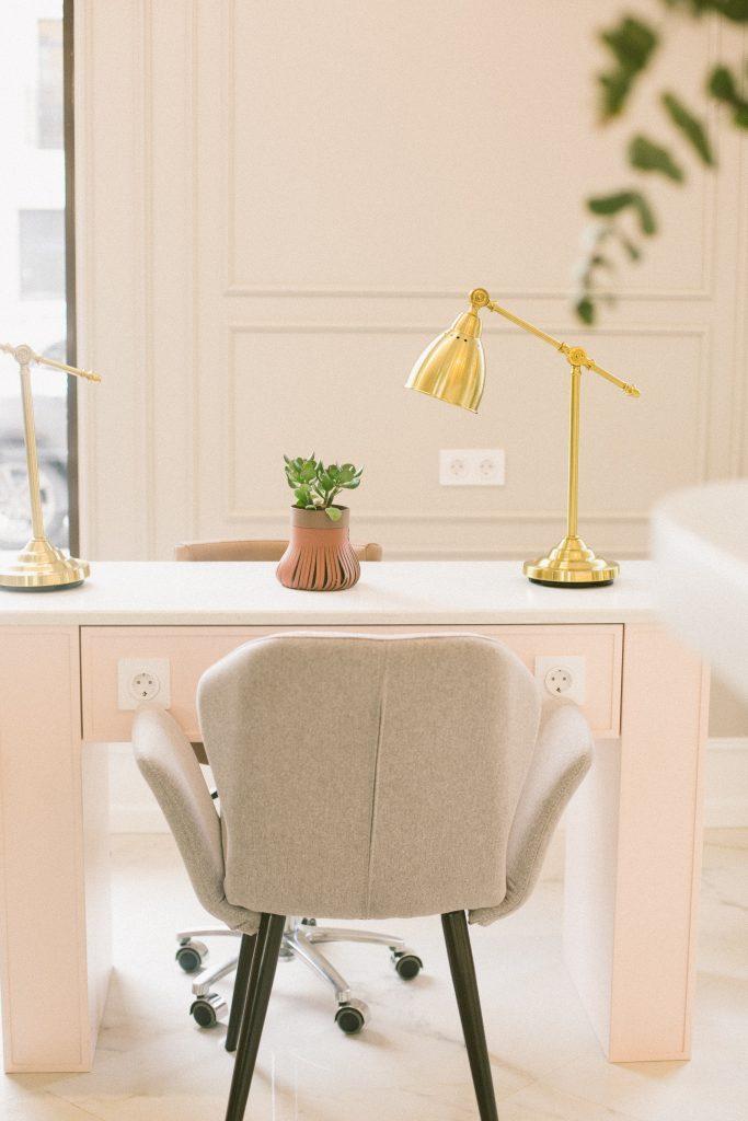 chaise-de-bureau-confortable