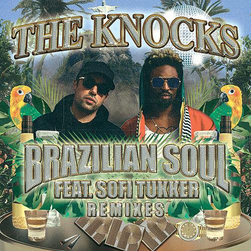 Brazilian-soul-musiques-pour-travailler