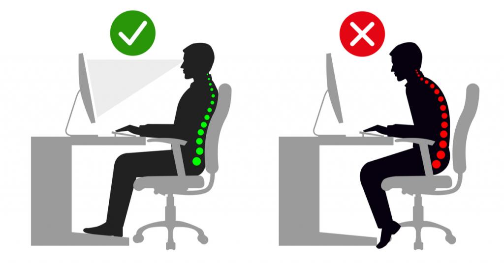 choisir-un-bureau-ergonomique-pour-travailler-sereinement