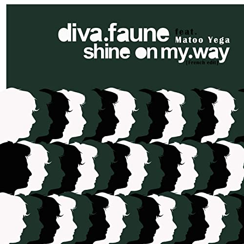 shine-on-my-way-diva-faune