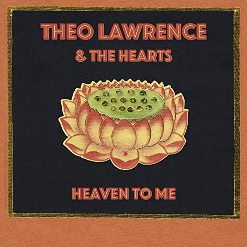 theo-lawrence-and-the-hearts