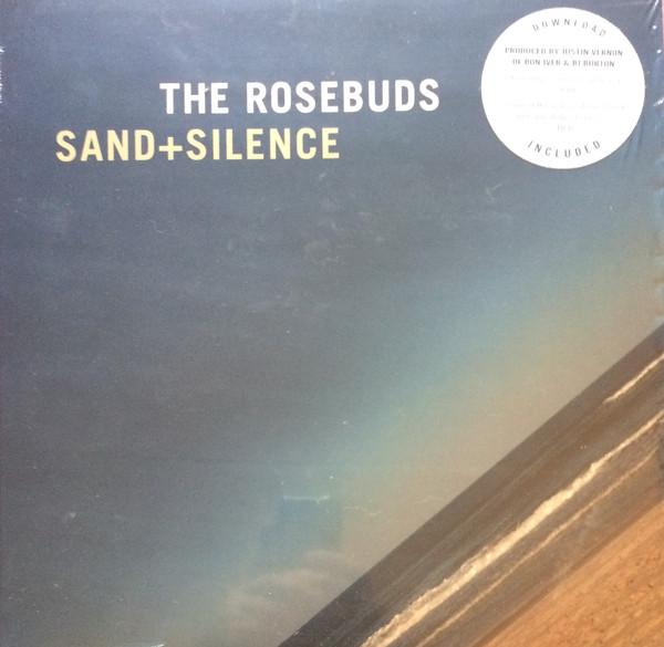 sand-silence-howard-crisp