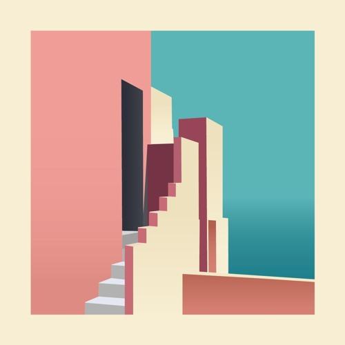 Above-the-Sun-Mezzanine-playlist-pour-travailler