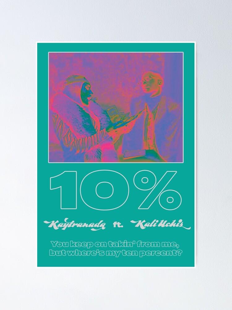 10-KAYTRANADA,-Kali-Uchis-musiques-pour-travailler
