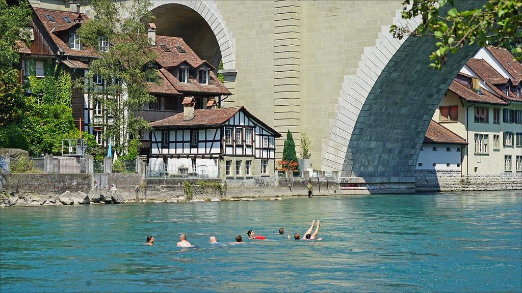 télétravail-berne-suisse
