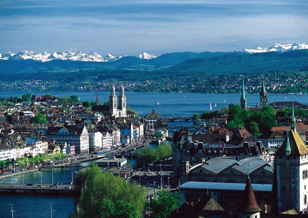 télétravail-en-suisse-zurich