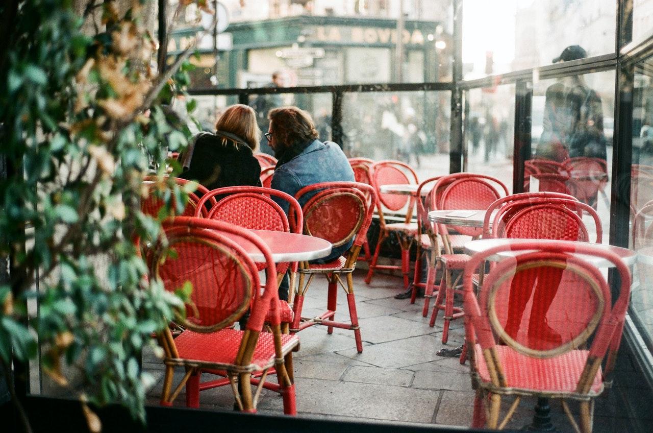 trouver-un-cafe-avec-wifi