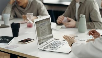 coworking-lyon-article