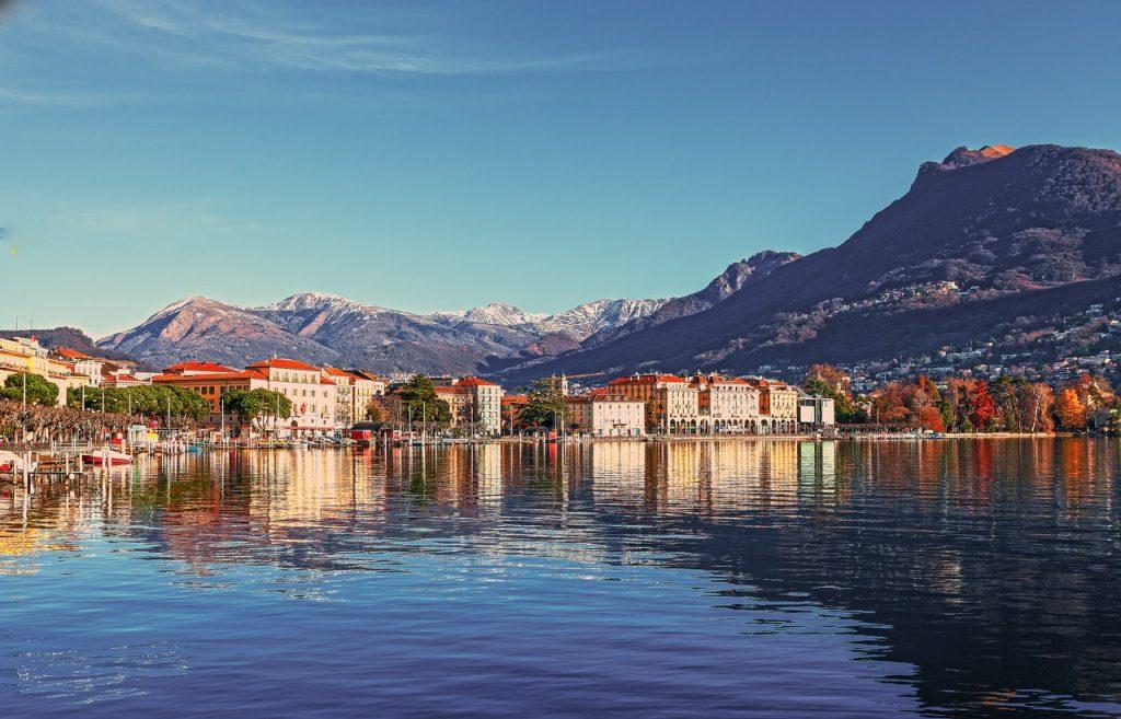 geneve-ville-teletravail-suisse