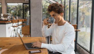 freelance-demarcher-clients-et-entreprises