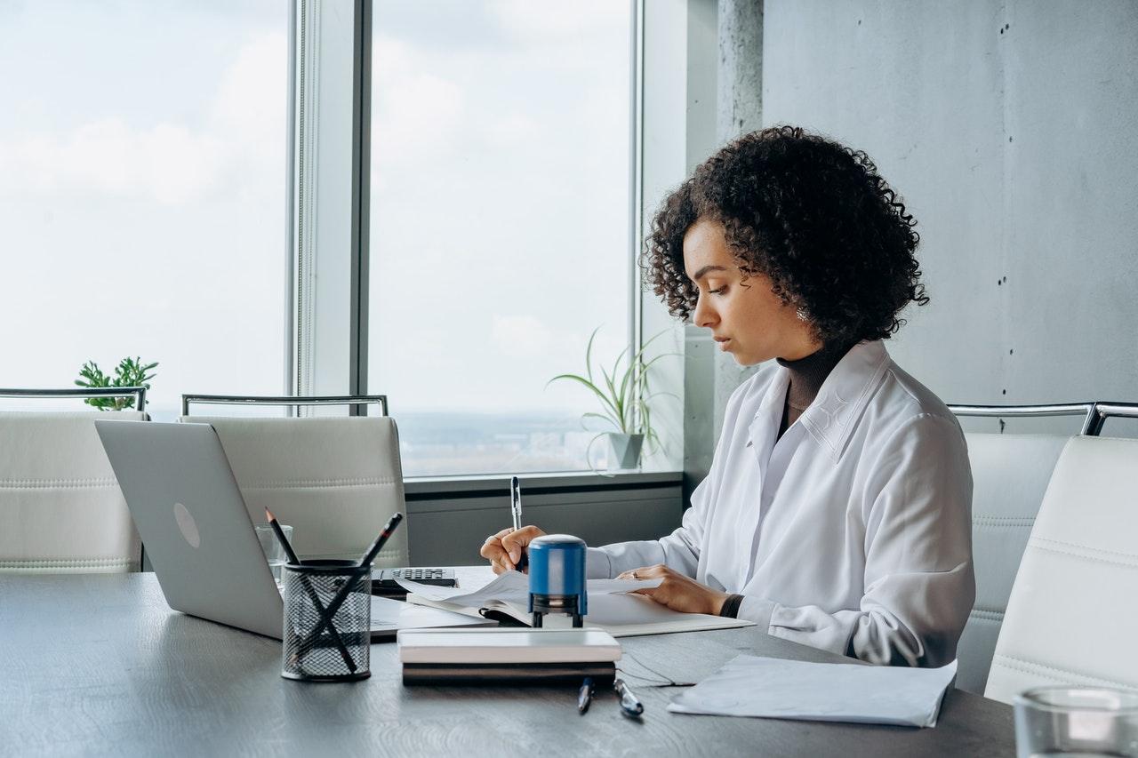 prix-moyen-bureau-espace-de-coworking